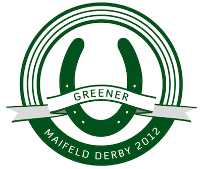 """Featured image for """"Greener Maifeld Derby – Das Festivalkleinod auf grünen Pfaden"""""""