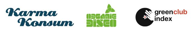 """Featured image for """"Pressegespräch Green Club Index // Organic Disco auf der KarmaKonsum Konferenz"""""""