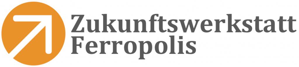 """Featured image for """"Zukunftswerkstatt Ferropolis"""""""