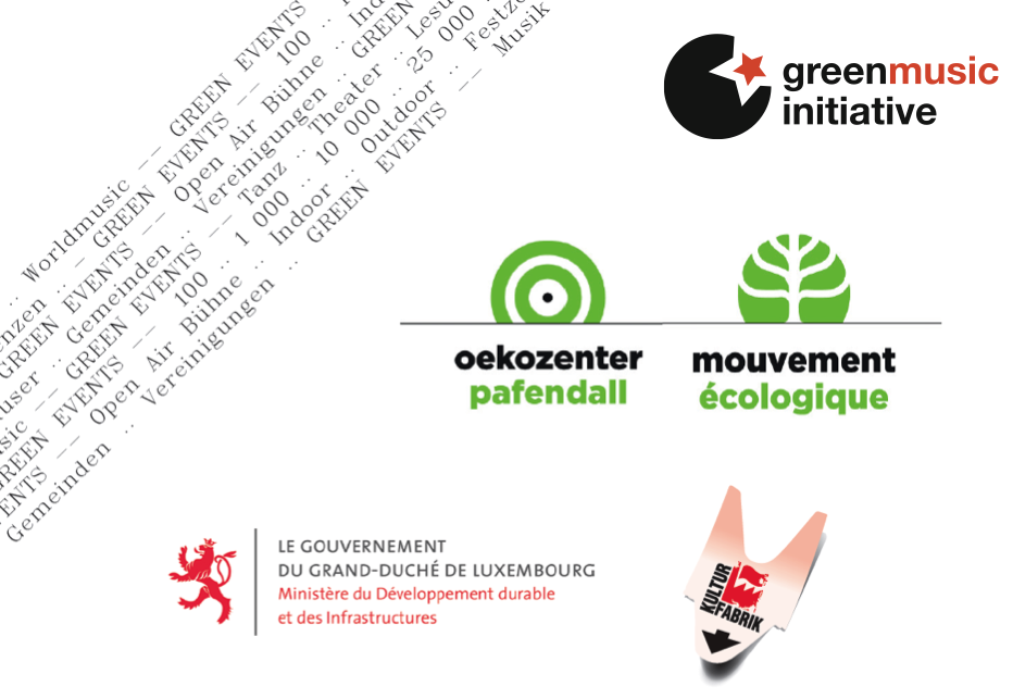 """Featured image for """"1. Dialogforum """"Green Events"""" Luxemburg"""""""