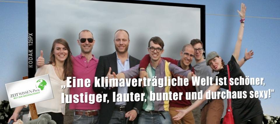 "Featured image for ""Wir suchen Dich!"""