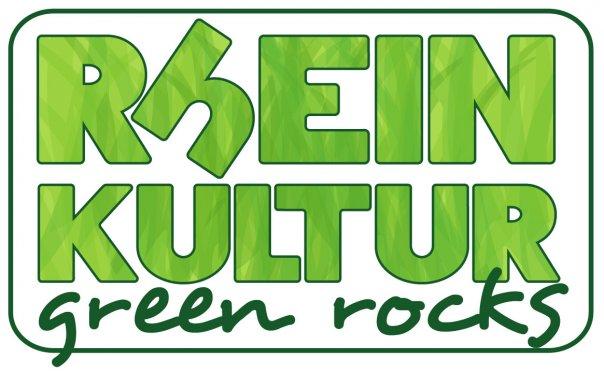 """Featured image for """"Sustainability Handbook RhEINKULTUR"""""""