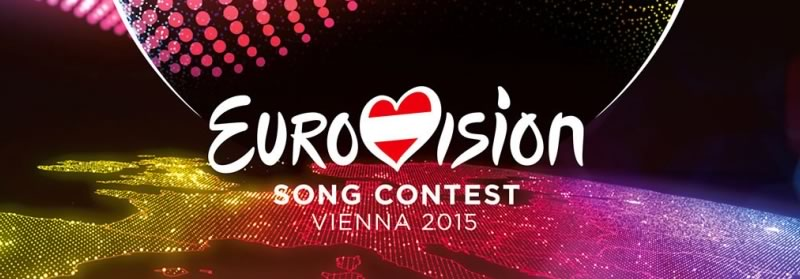 """Featured image for """"Green Eurovision Song Contest 2015"""""""