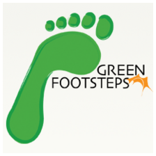 """Featured image for """"Green Footsteps Roskilde"""""""